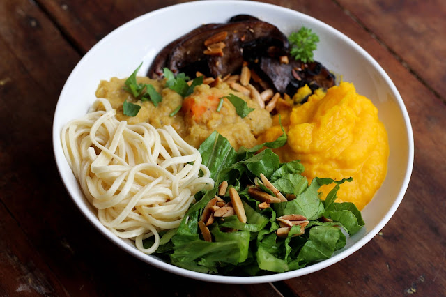 recette,pokebol,bouddhabol,bowl,recette-bol,buddha,blog,anthracite-aime,emmanuellericardblog,photo,photographie
