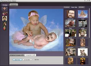 افضل 5 ادوات لتحرير صور ترفيهية