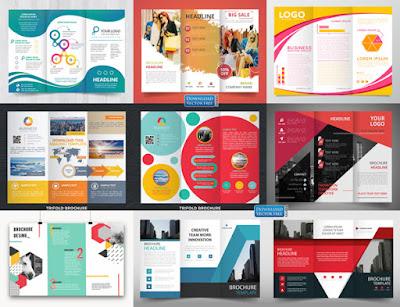 6-mau-to-roi-gap-3-do-hoa-quang-cao-doanh-nghiep-trifold-brochure-vector-7924