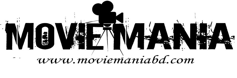 Movie Mania BD