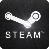 Steam - Salehunters.net