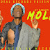 New Audio|Hy Masauti_Mola|Download Now