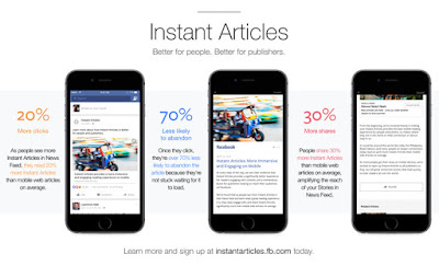 Facebook Instant Article 2