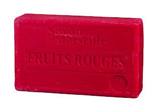 http://grotabryza.eu/mydlo-marsylskie-czerwone-owoce.html