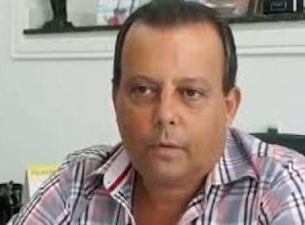 Prefeito de Ipirá é investigado pela suposta compra de votos na eleição de 2016