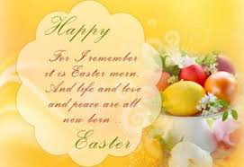Happy easter 2018 italian wishesmessagessmswallpaperspics easter sunday cute pics 2016 m4hsunfo
