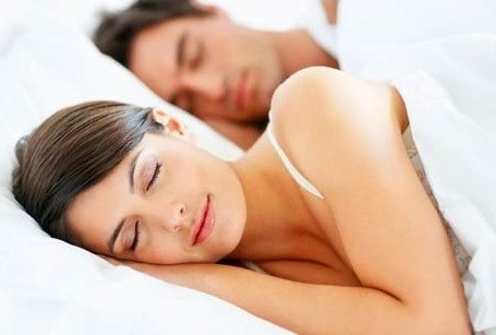Posisi Saat Tidur Yang Baik Dan Buruk Bagi Kesehatan