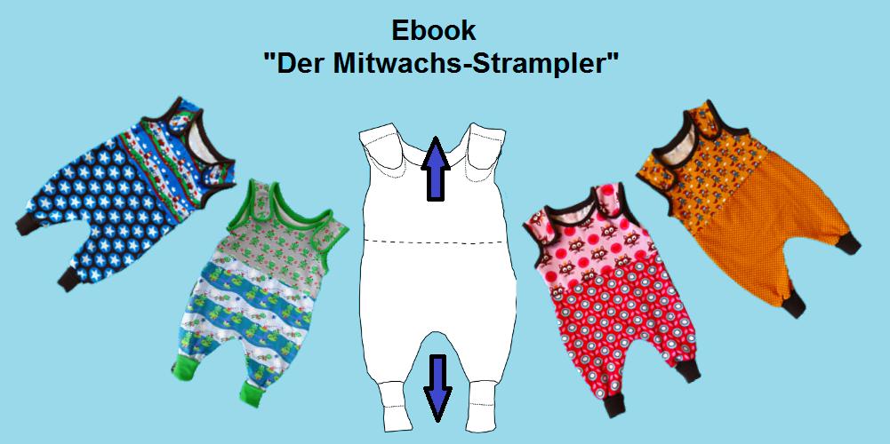 http://nuckelbox.blogspot.de/p/tutorial-mitwachs-strampler.html