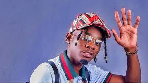 Young Dee:Nitamshikisha Adabu  Dogo Janja Bila Mimi Yeye Asingekuwepo Nnina Mchango Kwenye Muziki Wake
