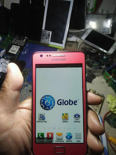 Cara Menghilangkan Tulisan Safe Mode Samsung Galaxy S2