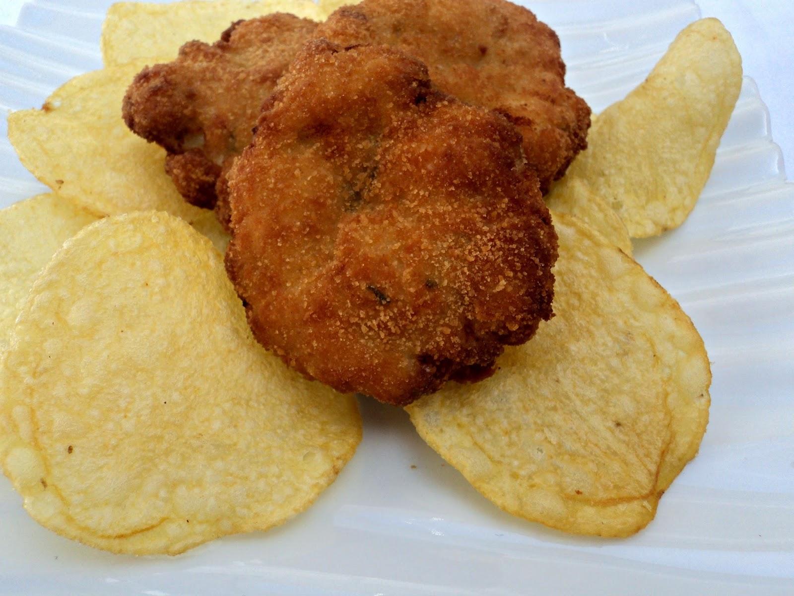 nuggets-pollo-unidad