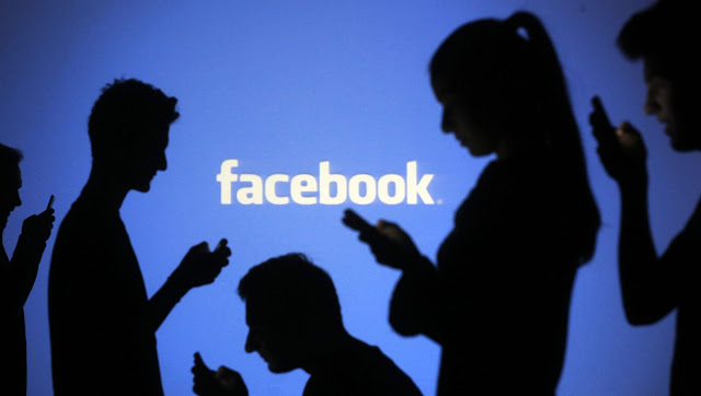 Mengenal Lebih Tentang Sejarah Facebook
