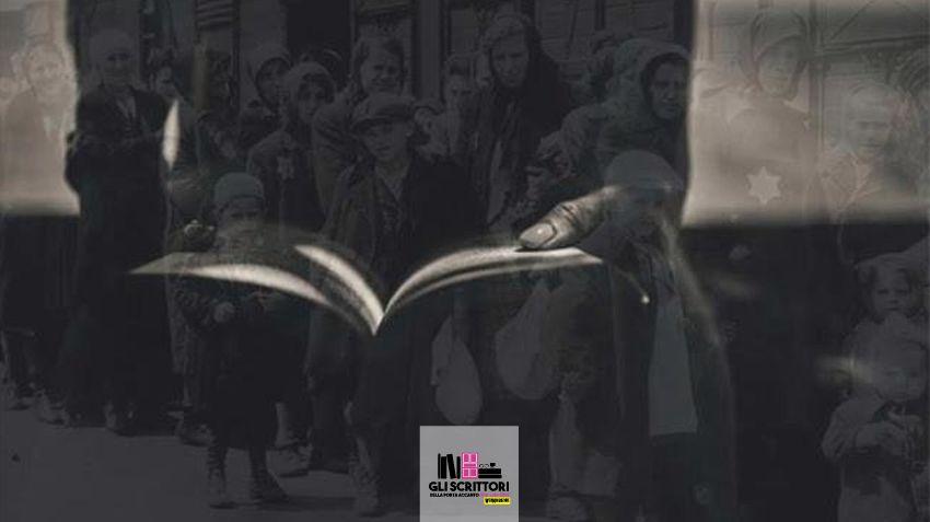 10 libri sull'olocausto, per non dimenticare, mai!
