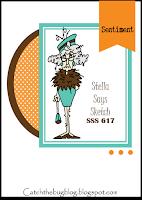 http://catchthebugblog.blogspot.com/2018/10/stella-says-sketch-challenge-617.html