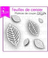 http://www.4enscrap.com/fr/les-matrices-de-coupe/687-feuilles-de-cerisiers-4002031601917.html