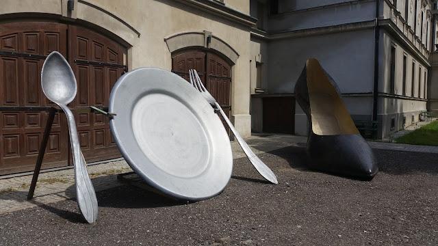 Gdzie zjeść śniadanie w Łodzi