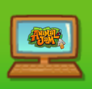 Animal Jam Youtube