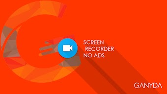 Screen Recorder Android APK Free Download Rasa Premium Tanpa Iklan