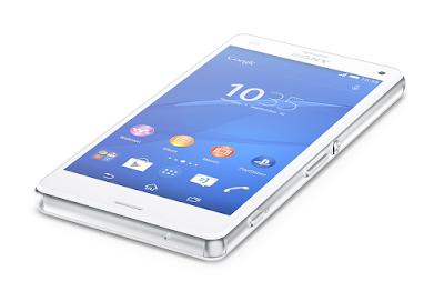 Phu kien dien thoai Sony Z3 Compact