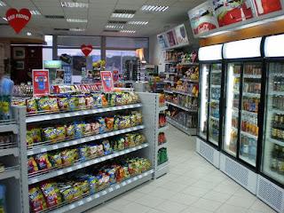 5 Kunci Utama Sukses Bisnis Toko Minimarket