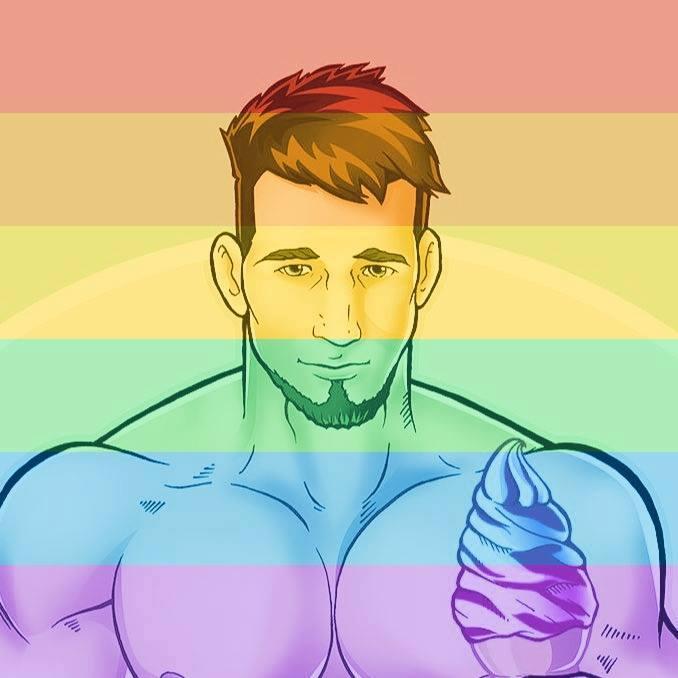 guido raven gay jpg 422x640