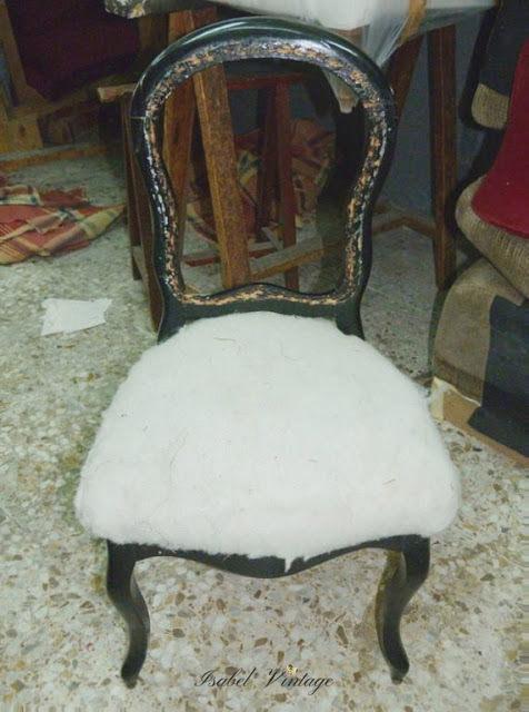 silla-clasica-lacada