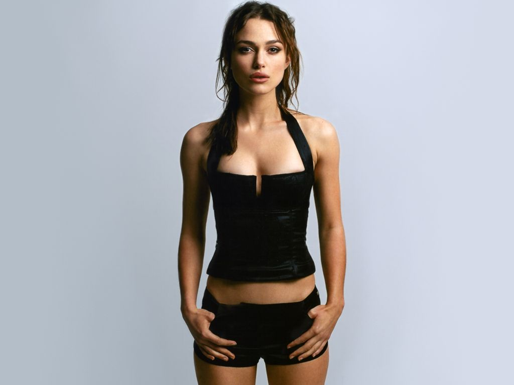 Pussy Keira Knightley (born 1985) naked (53 images) Sideboobs, Facebook, cleavage