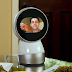 Mengenal Jibo, Robot Asisten yang Cerdas