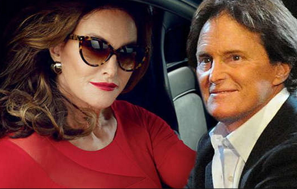 caitlyn jenner pain killer addiction