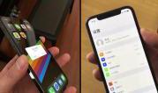 Cara Memperbaiki Speaker Google Pixel 2 XL  1