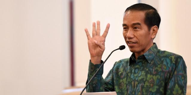Naik 7%, Utang Luar Negeri Indonesia Naik Jadi Rp4.261 Triliun : Detikberita.co Terhangat Hari Ini