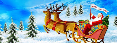 Merry Christmas HD Images 2016
