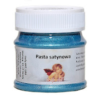 https://www.essy-floresy.pl/pl/p/Satynowa-pasta-strukturalna-szafir/1506