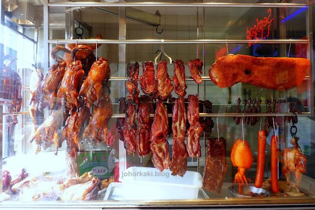 House-of-Gourmet-Toronto-Chinatown