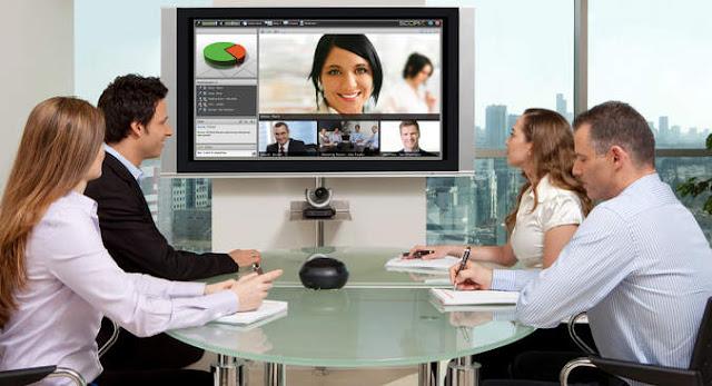 Pengertian komunikasi dalam jaringan, pengertian komunikasi daring, manfaat komunikasi daring, jenis komunikasi daring,