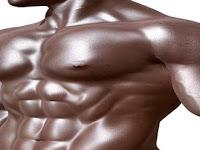 Tips Menjaga Kesehatan Tubuh Pria Dan Wanita Melalui Pemilihan Makanan