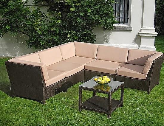 canape en bois pour salon. Black Bedroom Furniture Sets. Home Design Ideas