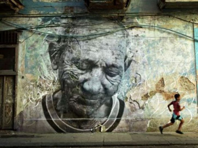 CUBA | Reinvenção ou arranjo burocrático?
