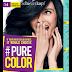 #Pure Color, prima vopsea permanentă sub formă de gel