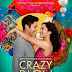 Crazy Rich Asians Movie Review: An Entertaining Romcom & A Significant Turning Point For Representation Of Asians In Hollywood Films