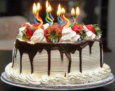 Resep Kue ulang Tahun Black Forest Sederhana Yang Simpel Dan Irit