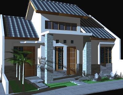 Miliki Rumah Impian Dengan Harga Murah Melalui Jasa Kami