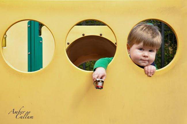 Click Pray Love 10 Favorite Children Activity Sites