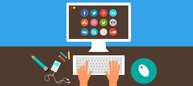 Social Customer Platform