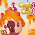 《Candy Crush Jelly Saga》401-420關之過關心得及影片