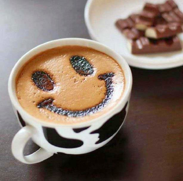 coffee-with-a-smile