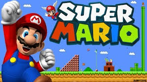 Super Mario Free Download For PC