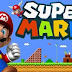 Download Super Mario Game Full Version