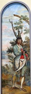 Pintura: Vivaldi