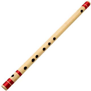 Ney, Iranian wind instrument